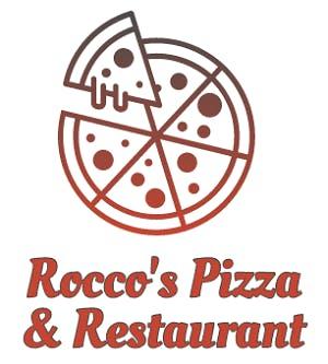 Rocco's Pizza & Restaurant