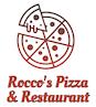 Rocco's Pizza & Restaurant logo