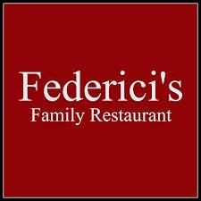 Federici's Family Restaurant