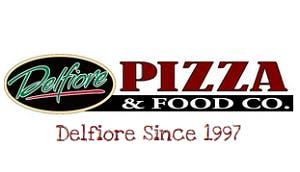 Delfiore Pizza & Food