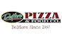 Delfiore Pizza & Food logo