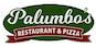 Palumbo's logo