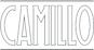 Camillo logo