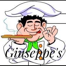 Giuseppe's Pizzeria & Restaurant