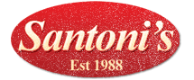 Santoni's Ristorante-Pizzeria