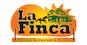La Finca Restaurant logo