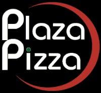 Plaza Pizza