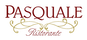 Pasquale Ristorante logo