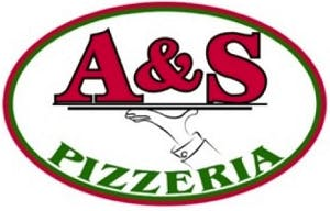 A&S Pizza