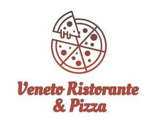 Veneto Ristorante & Pizza