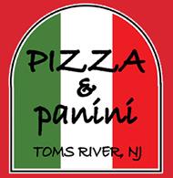 Pizza & Panini