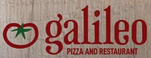 Galileo Pizza & Restaurant