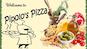 Pipolo's Pizza logo
