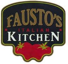 Fausto's Italian Kitchen