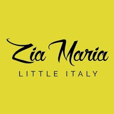 Zia Maria Little Italy