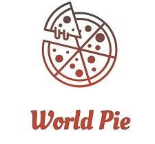 World Pie