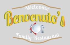 Benvenuto's Restaurant