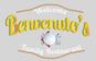 Benvenuto's Restaurant logo