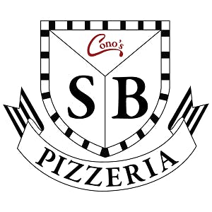 Sea Bright Pizzeria & Rstrnt