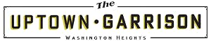 The Uptown Garrison