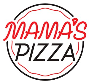 Mama Pizzeria