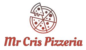 Mr Cris Pizzeria