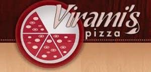 Virami's Pizza