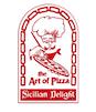 Sicilian Delight logo