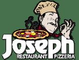 Joseph Pizza Restaurant