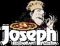 Joseph Pizza Restaurant logo
