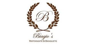 Biagio's Ristorante