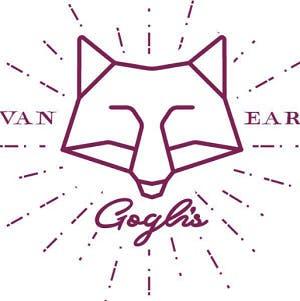 Van Gogh's Ear Cafe