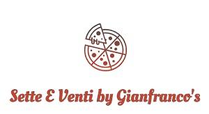 Sette E Venti by Gianfranco's