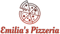 Emilia's Pizzeria  logo