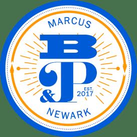 Marcus B&P