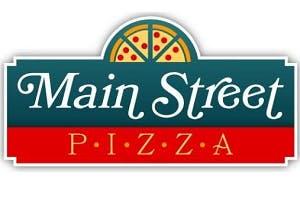 Main St Pizzeria & Restaurant