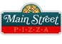 Main St Pizzeria & Restaurant logo
