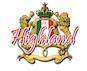 Highland Pizza logo