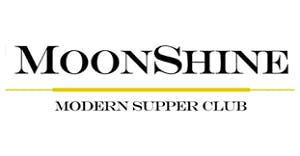 Moonshine Modern Supper Club
