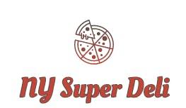 NY Super Deli