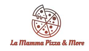 La Mamma Pizza & More