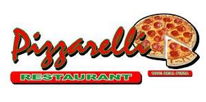 Pizzarelli Restaurant