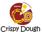 Crispy Dough Pizzeria logo