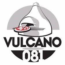 Vulcano 081