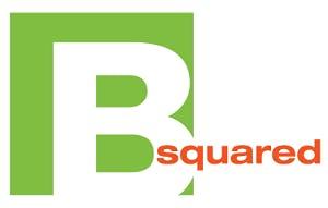 B Squared