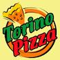 Torino Pizza logo