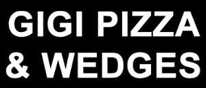 Gigi Pizza & Wedges