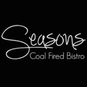 Seasons Coal Fire Bistro logo