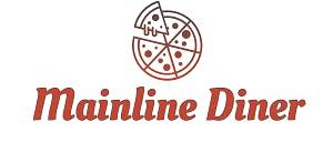 Mainline Diner