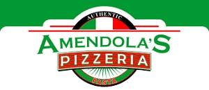Amendola's Pizzeria & Restaurant